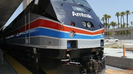 Amtrak Train Crash, Amtrak Train Crash philadelphia, amtrak crash, amtrak philadelphia