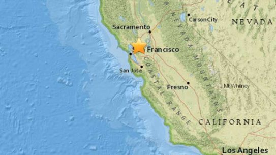 earthquakes, earthquake, california earthquake, concord earthquake