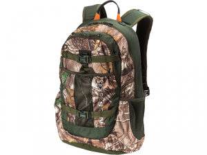 Easton Outfitters Whitetail 1500 Pack
