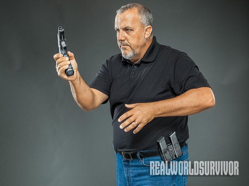 self-defense Emergency Reload 1