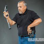 self-defense Emergency Reload 2