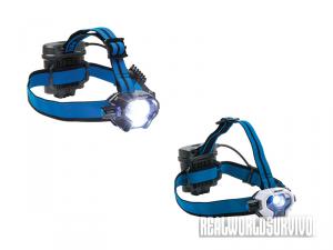 Pelican ProGear 2780 LED Headlight