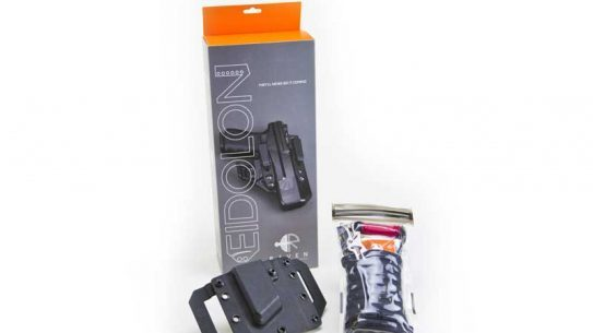 Raven Concealment Systems' EDC Combo Pack, EDC Combo Pack, Raven Concealment Systems, EDC
