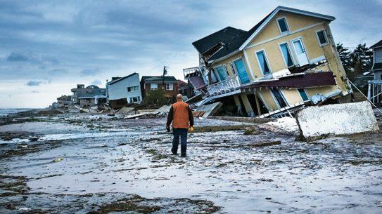storm, storm survival, hurricane, hurricane survival, storm survival tips, storm survival checklist, hurricane survival tips, hurricane aftermath