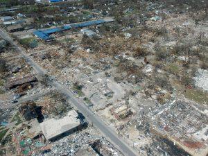 storm, storm survival, hurricane, hurricane survival, storm survival tips, storm survival checklist, hurricane survival tips, hurricane katrina