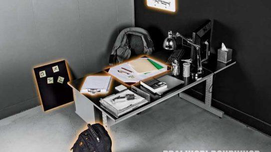 5 Lifesaving Bulletproof Shields, bulletproof, bulletproof vest, bulletproof shields