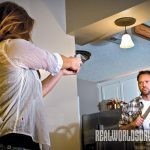 home invasion, home invasion defense, home invasion security, home invasion defense plan, home invaders, home invader, home invasion story, home invasion photo