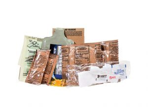 disaster food, emergency meals, emergency meal, disaster meals, disaster foods, MRE Emergency Backup Meal