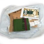 disaster food, emergency meals, emergency meal, disaster meals, disaster foods, MRE Dining Kits