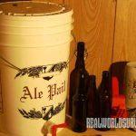 beer, beers, brewing beer, brew beer, beer brewery, honey beer