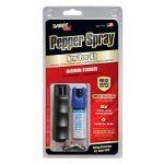 SABRE New User Kit, sabre, new user kit, new user pepper spray, new user pepper spray kit, pepper spray kit, sabre kit
