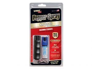 SABRE New User Kit, sabre, new user kit, new user pepper spray, new user pepper spray kit, pepper spray kit, sabre kit