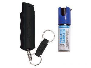 SABRE New User Kit, sabre, new user kit, new user pepper spray, new user pepper spray kit, pepper spray kit, sabre kit spray