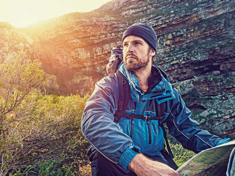 wilderness, survival, wilderness survival, backwoods survival, wilderness survival tips, survival tips, survival techniques