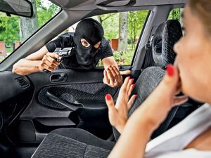 carjacking, carjacker, carjacking tips, carjacking techniques, carjack, carjacking crime, carjacker crime, carjackers, carjacking lead