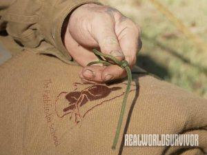 dave canterbury, jam knot, jam knot camping, jam knot tips, jam knot dave canterbury, dave canterbury knot tips