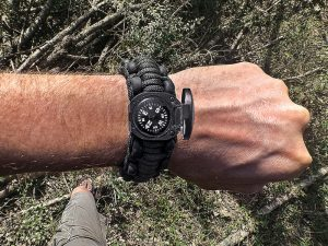 survival, survival gear, survival products, adventure paracord survival bracelet
