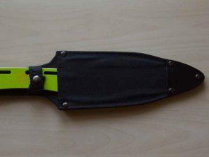 Kniper, Kniper knife, Kniper knives, Kniper blade, kniper sheath