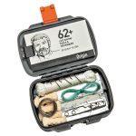 fire, fires, fire kit, fire kits, fire starter, fire starters, firestarter, fire starter kit, SOL Origin