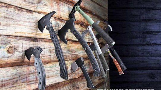 ax, axes, tomahawk, tomahawks
