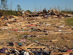 stomper, jeep stomper, JK Jeep Rubicon, stomper JK Jeep Rubicon, stomper jeep, moore oklahoma tornado damage