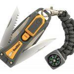 Edgesport 10-N-1 Survival Multi-Tool, 10-N-1 Survival Multi-Tool, smith's, smith's edgesport, edgesport