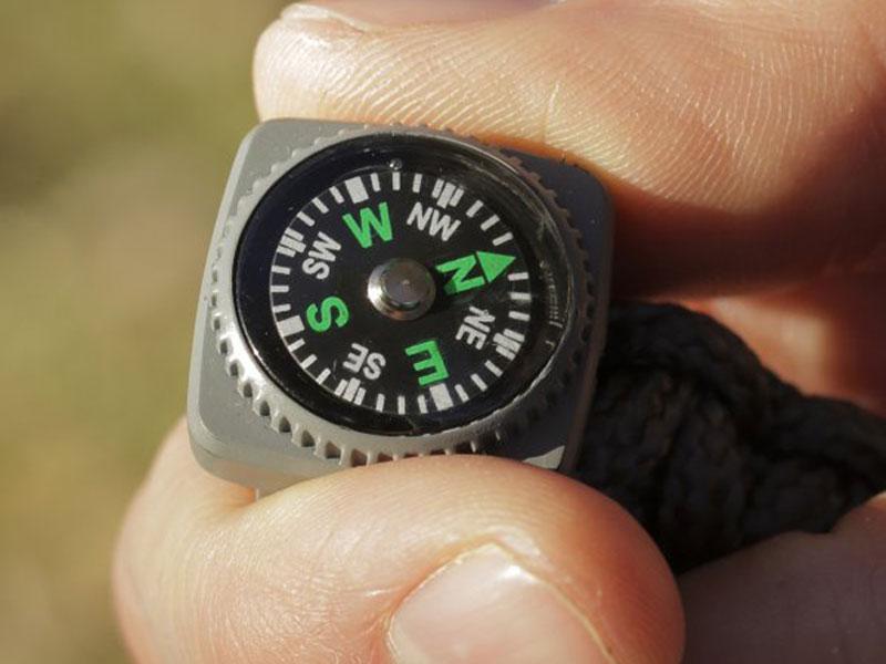 Edgesport 10-N-1 Survival Multi-Tool, 10-N-1 Survival Multi-Tool, smith's, smith's edgesport, edgesport, watch