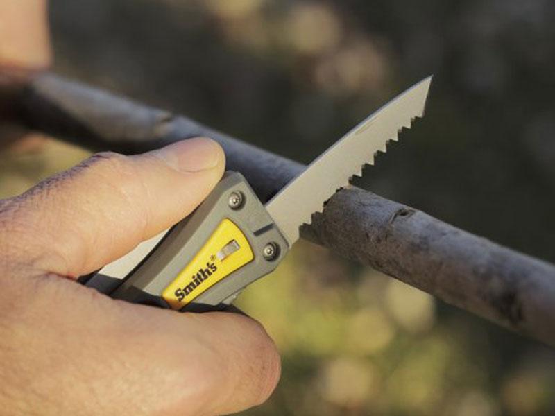 Edgesport 10-N-1 Survival Multi-Tool, 10-N-1 Survival Multi-Tool, smith's, smith's edgesport, edgesport, knife