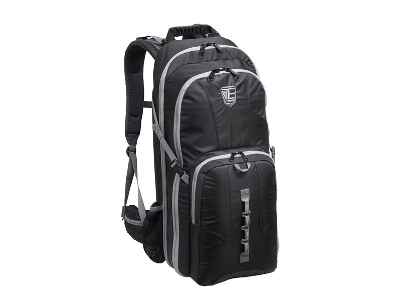 elite survival systems, elite survival systems covert operations backpack, elite survival systems covert operations, elite survival systems backpack