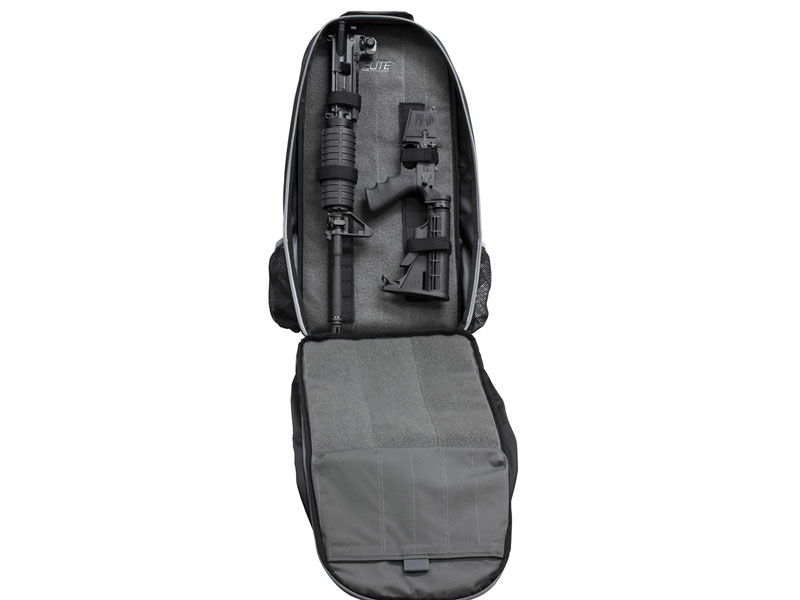 elite survival systems, elite survival systems covert operations backpack, elite survival systems covert operations, elite survival systems covert operations rifle backpack