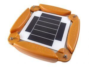 Nokero W100 Solar Work Light, nokero 100, nokero 100 light