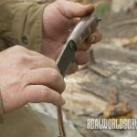 knife, knives, survival knife, survival knives, dave canterbury, dave canterbury knife, dave canterbury knives, dave canterbury survival knife, dave canterbury survival knives, survival knife edge