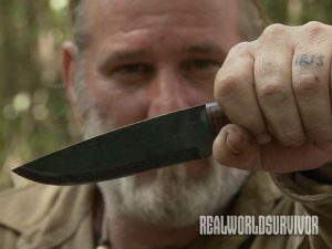 knife, knives, survival knife, survival knives, dave canterbury, dave canterbury knife, dave canterbury knives, dave canterbury survival knife, dave canterbury survival knives, survival knife grip
