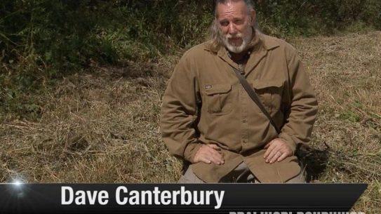 dave canterbury, dave canterbury survival, dave canterbury survival skills, dave canterbury survival expert, dave canterbury pathfinder school, dave canterbury self-reliance outfitters, dave canterbury intro