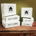 BattlBox offers four different kinds of subscriptions.