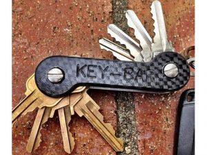 KEY-BAR, KEY-BAR keys, KEY-BAR key chain
