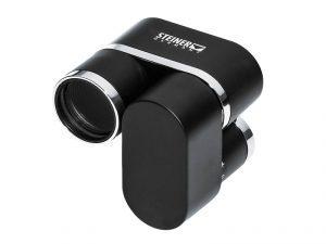 Steiner Miniscope