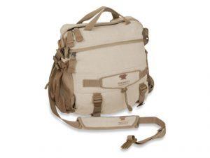 mountainsmith, mountainsmith backpack, mountainsmith backpacks, mountainsmith day classic