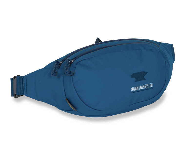 Mountainsmith fanny pack, mountainsmith