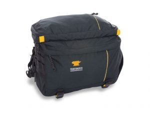 mountainsmith, mountainsmith backpack, mountainsmith backpacks, mountainsmith tour fx