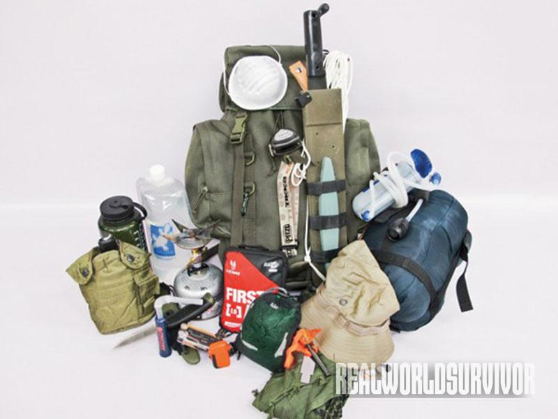 prepper, preppers, prepping, prepper tips, preppers tips and techniques, prepper techniques, prepper help, doomsday preppers, doomsday prepper, prepper bag gear