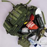 prepper, preppers, prepping, prepper tips, preppers tips and techniques, prepper techniques, prepper help, doomsday preppers, doomsday prepper, prepper products