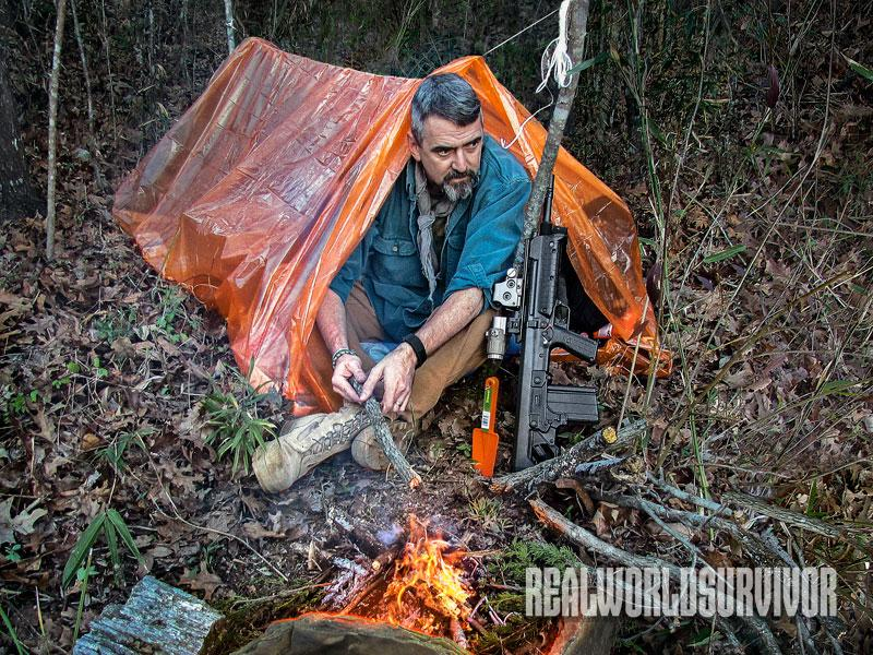 prepper, preppers, prepping, prepper tips, preppers tips and techniques, prepper techniques, prepper help, doomsday preppers, doomsday prepper, prepper outdoors
