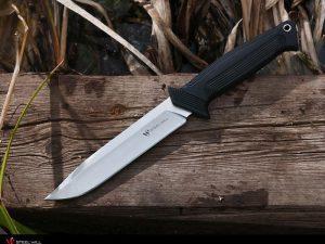 Steel Will Argonaut 800, steel will knives, argonaut 800, steel will knives argonaut 800
