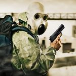 12 Bad Prepper Strategies city