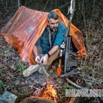 12 Bad Prepper Strategies weapons