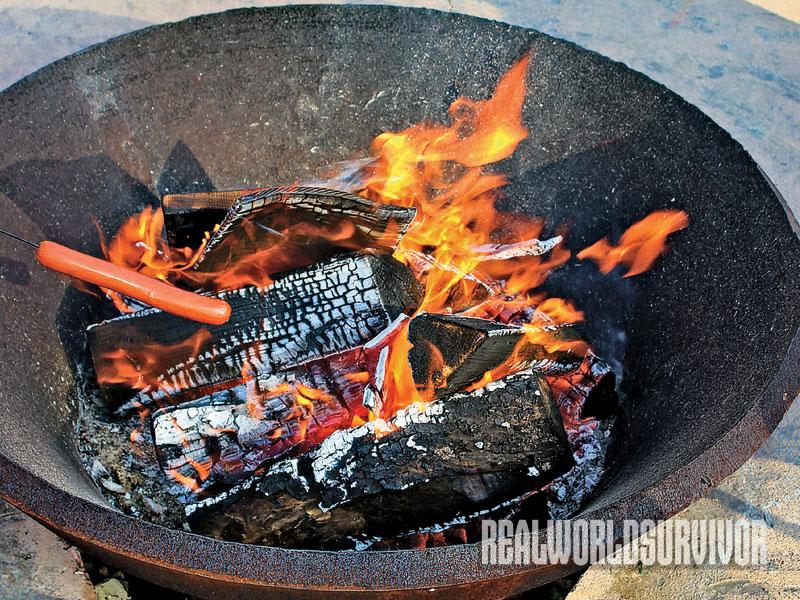 diy kitchen, outdoor kitchen, outdoor kitchens, outdoor, cooking, diy cooking, outdoor kitchen firepit