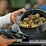 diy kitchen, outdoor kitchen, outdoor kitchens, outdoor, cooking, diy cooking, outdoor kitchen meal