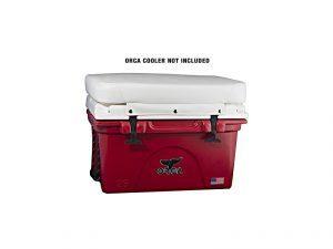 Cooler Seat Cushion