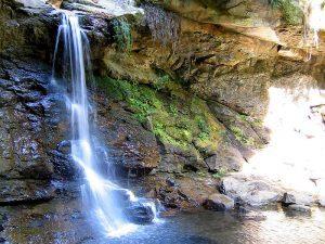 water, waters, water source, water sources, water wild, wild water source, water survival, water survive, water waterfall